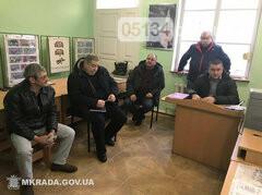 Жительку Вознесенська вразила спідня білизна водія маршрутки, фото-3