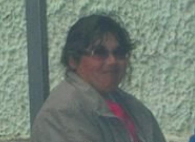 У Вознесенську шукають зниклу жінку з психічними розладами здоров'я, фото-1