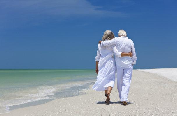 Привычки, которые приведут к долголетию - все просто, фото-1