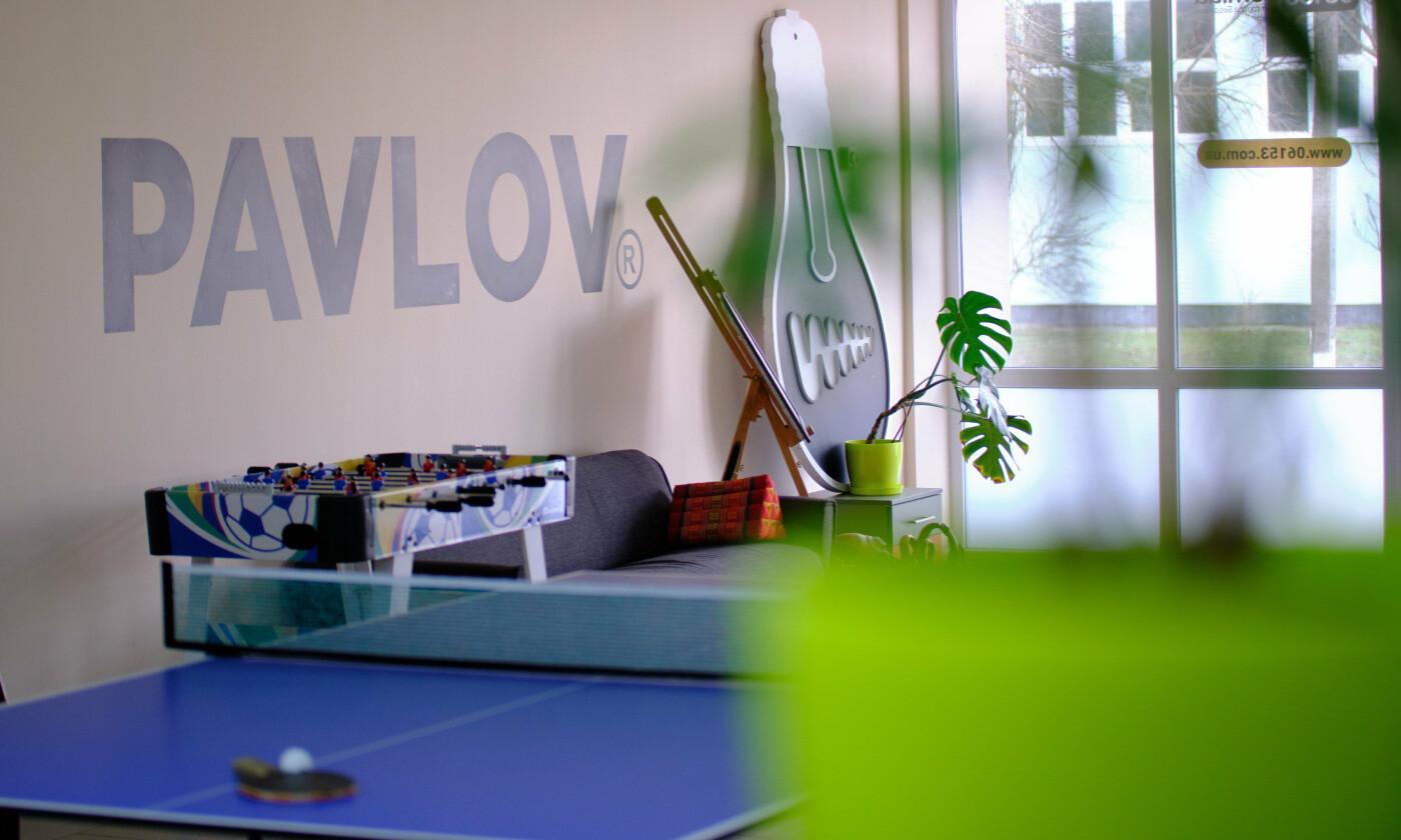 Компанія Pavlov.ua увійшла в ТОП 100 кращих digital-агентств України, фото-2
