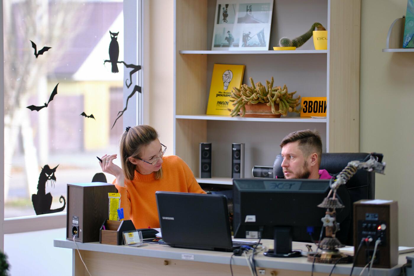 Оператор зовнішньої реклами Outdoor.ua - створюємо нові враження!, фото-5