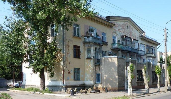 Помічник для мандрівників - гід по Бердянську!, фото-11