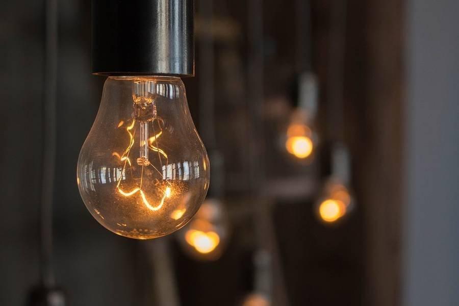 Графік планових відключень світла у місті Вознесенську, фото-1